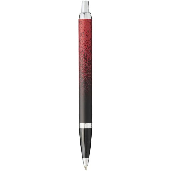 Parker IM kuličkové pero speciální edice