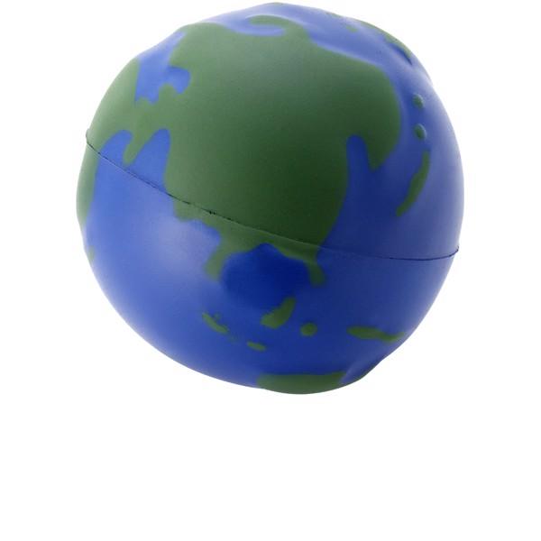 Antistresový glóbus Globe