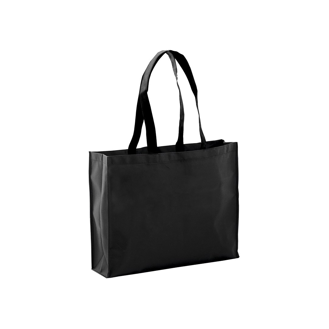 Bag Tucson - Black
