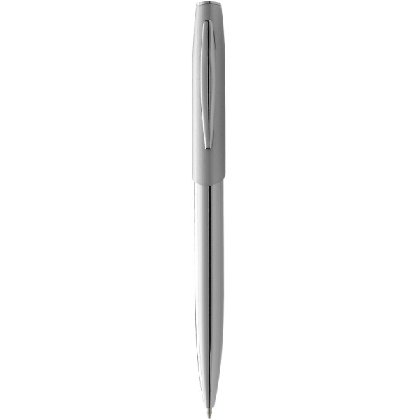 Geneva ballpoint pen - Silver