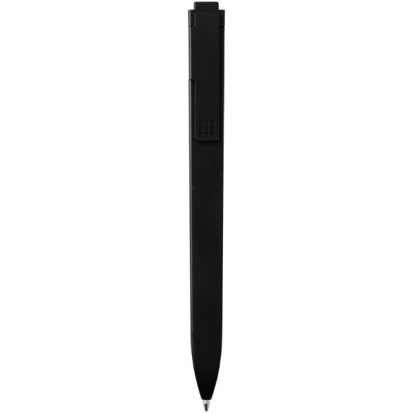 Go Pen ballpen 1.0