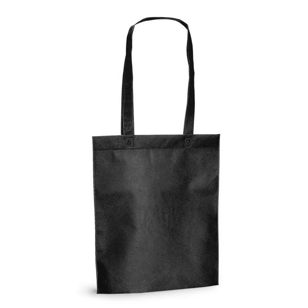 MACY. Τσάντα - Μαύρο