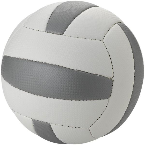 Plážový volejbalový míč Nitro, velikost 5