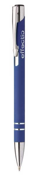 Kuličkové Pero Runnel - Modrá