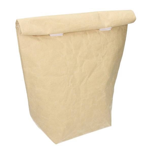 "Cool Bag ""Paper"", Large"