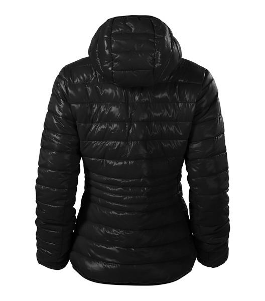 Bunda dámská Malfinipremium Everest - Černá / XS