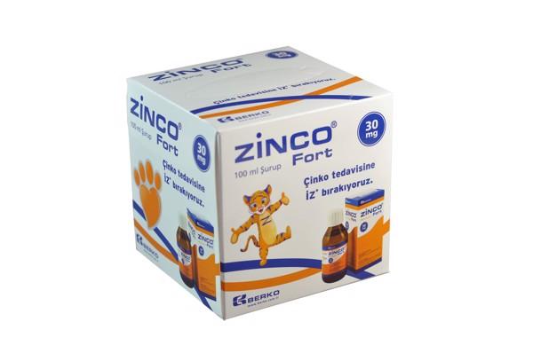 Papírové kapesníčky v krabičce (krychle) s vlastním potiskem 10x10x10 cm