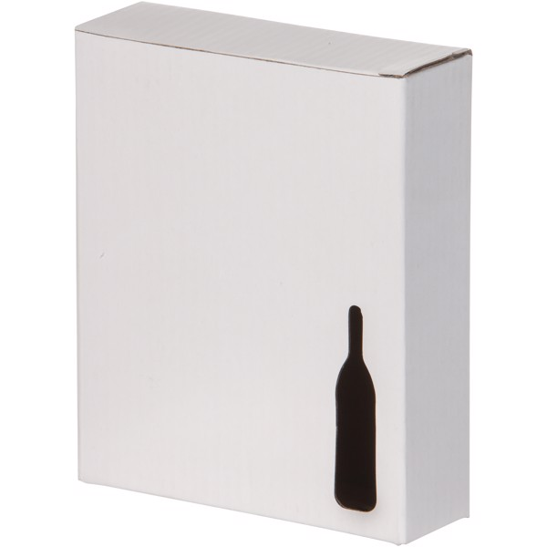 """Set de vino de 4 piezas """"Belgio"""""""