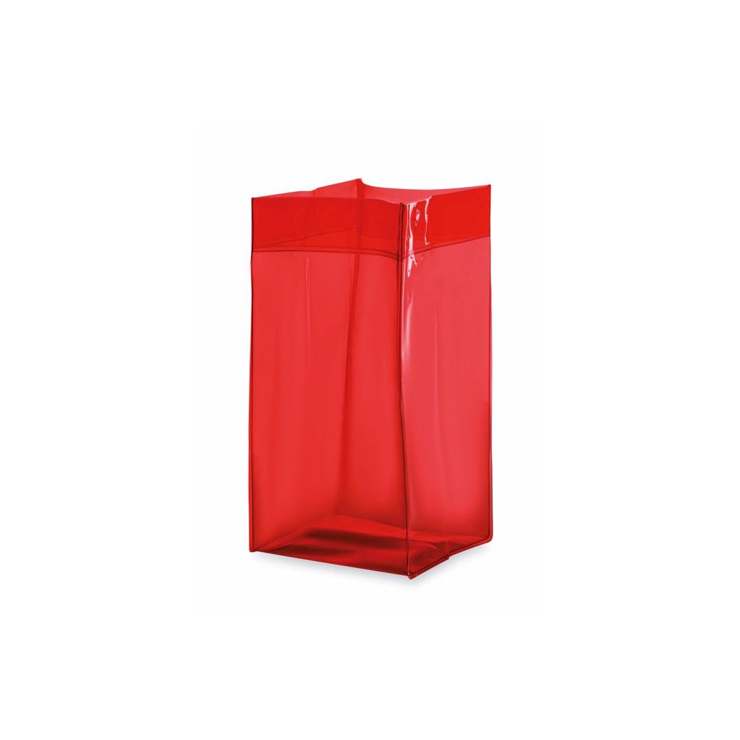 Cubitera Cezil - Rojo