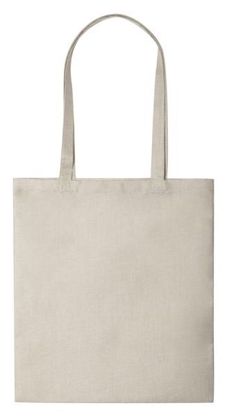 Sublimation Shopping Bag Prosum - Beige