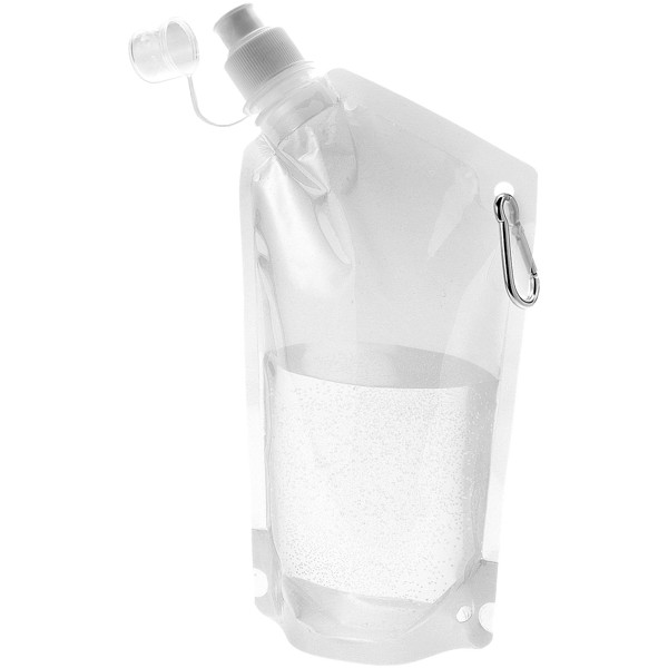 """Bolsa de agua """"Cabo"""" - Transparente claro"""