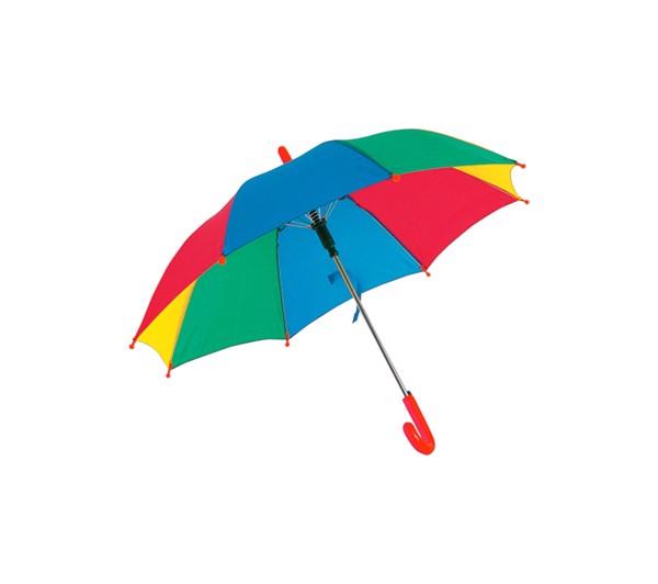 Dětský Deštník Espinete - Vícebarevná