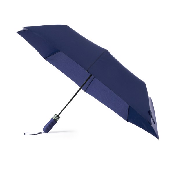 Paraguas Elmer - Negro