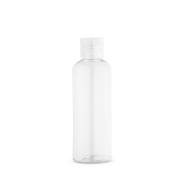 REFLASK 100. Bottle with cap 100 ml
