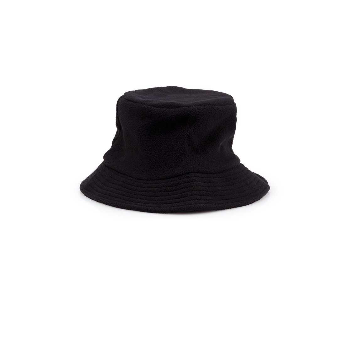 Hat Aden - Black