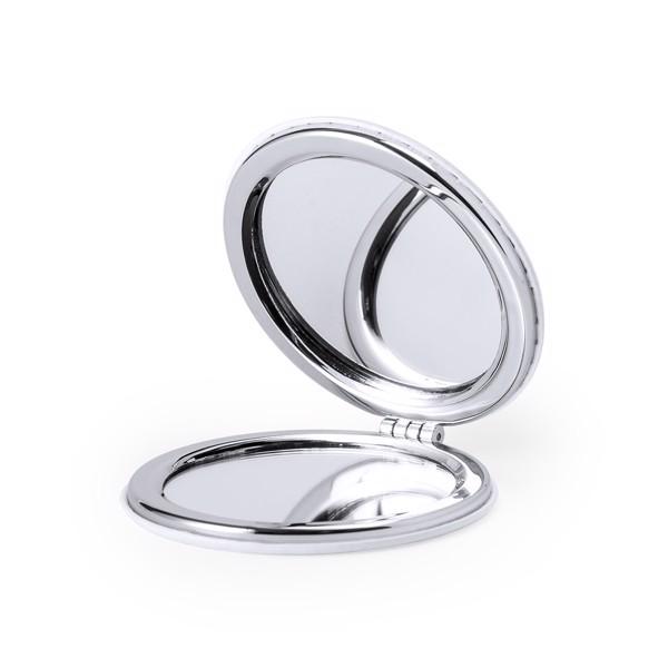 Espejo Plumiax