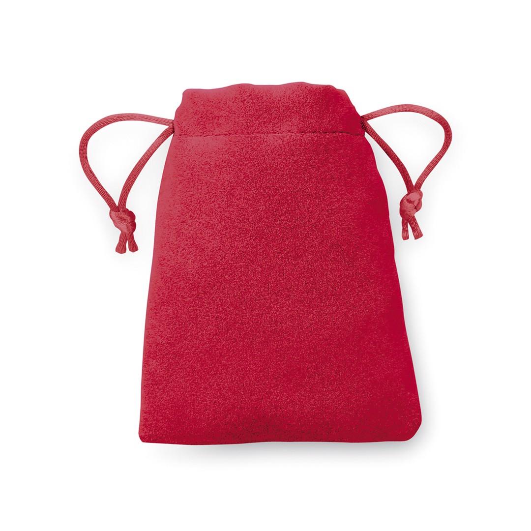 Bolsa Hidra - Rojo