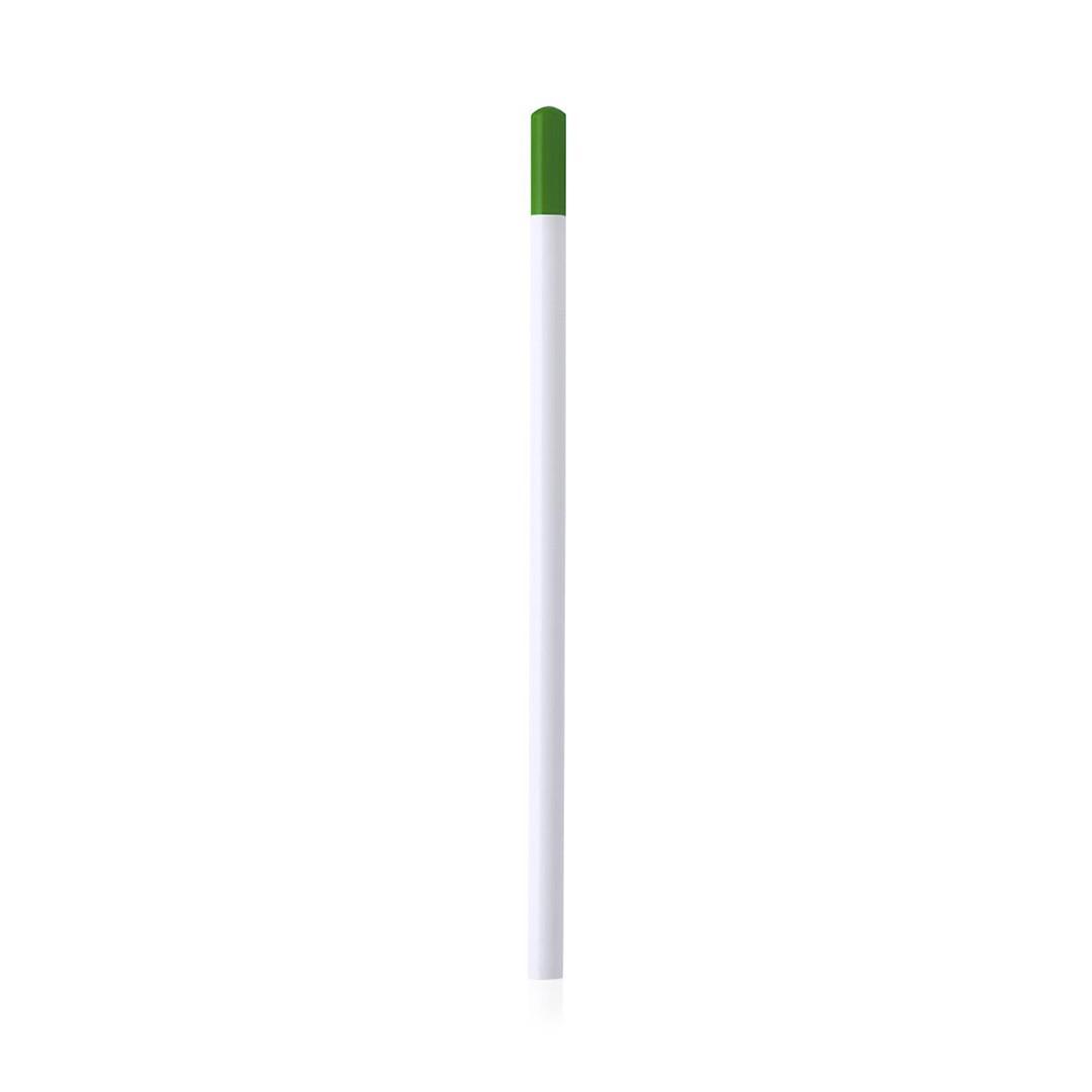 Lápis Koby - Verde