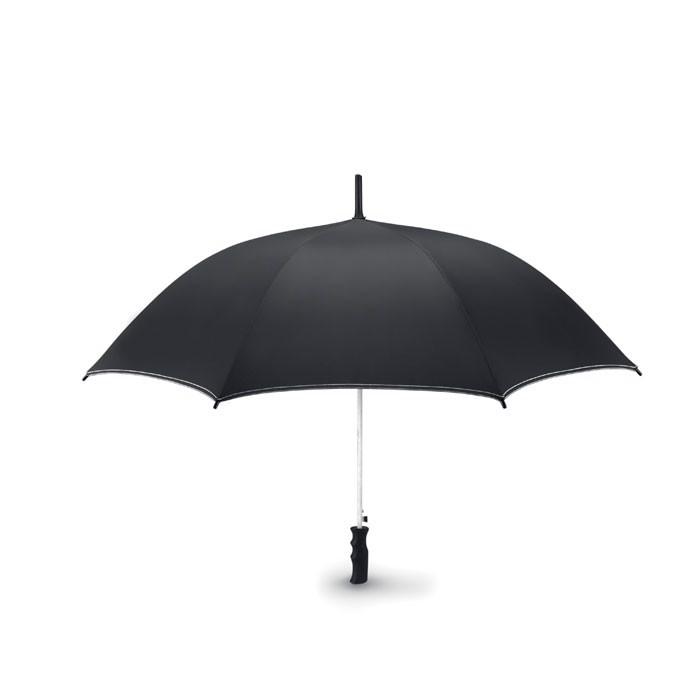 23 inch-es viharesernyő Skye - fehér-TESZT