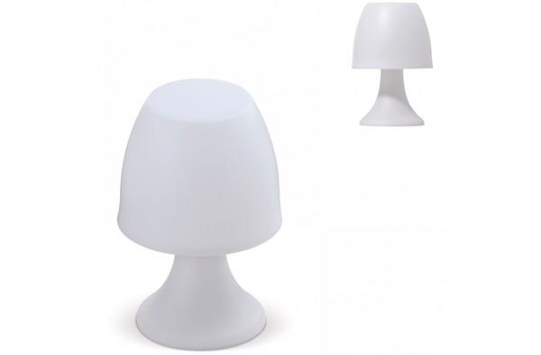 Desktop light