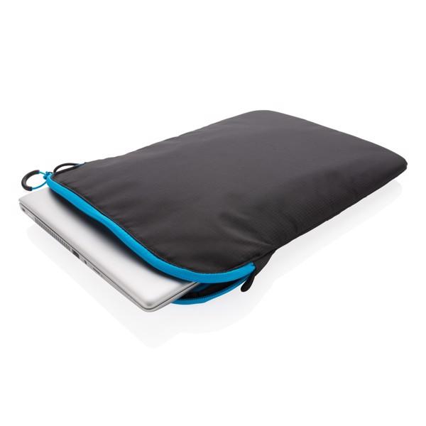 "Lehký obal na 15,4"" notebook"