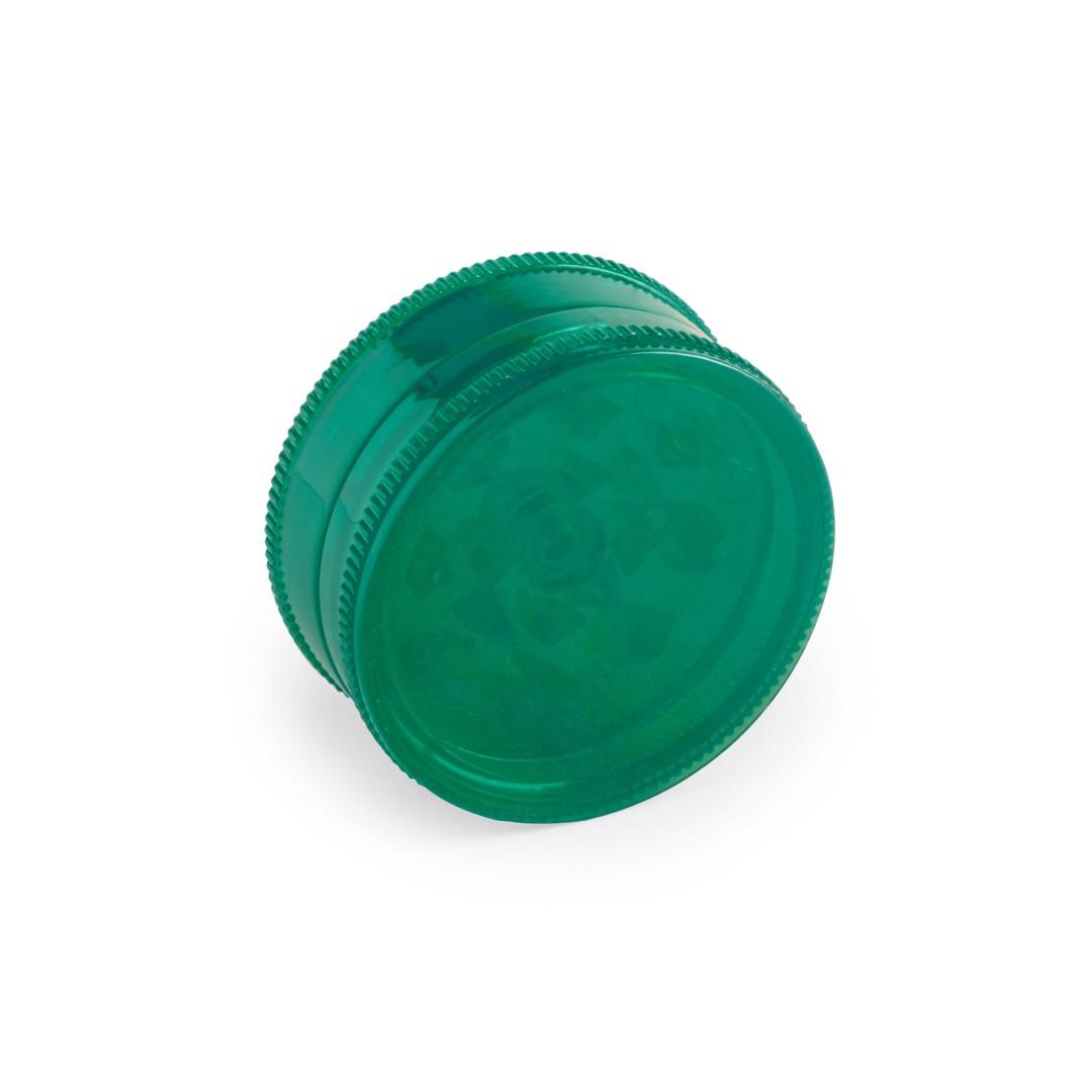 Grinder Kapnos - Verde