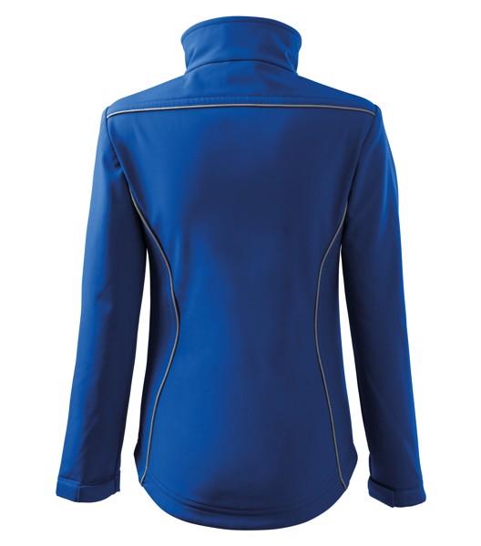 Bunda dámská Malfini Softshell Jacket
