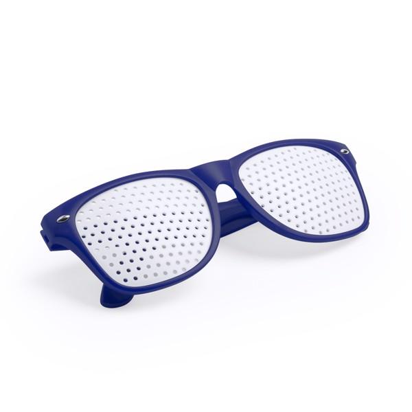 Gafas Zamur - Verde