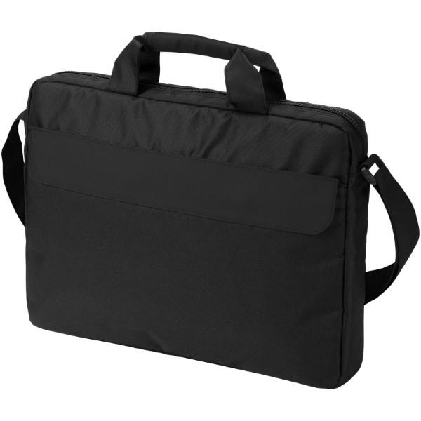 """Konferenční taška Oklahoma na notebook 15,6"""""""