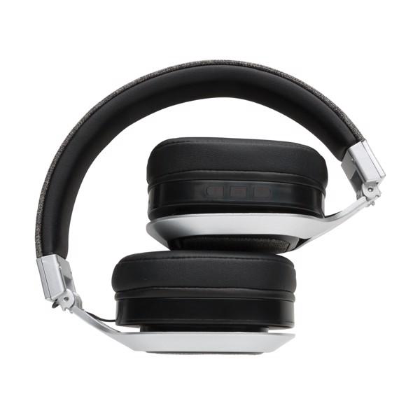 Bezdrátová sluchátka Vogue
