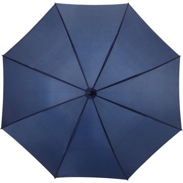 """30"""" golfový deštník Zeke - Navy"""