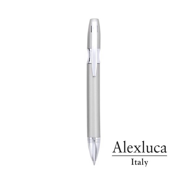 Kugelschreiber Pilman - Zogen
