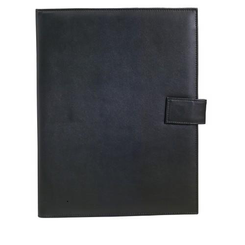 Folder Extend
