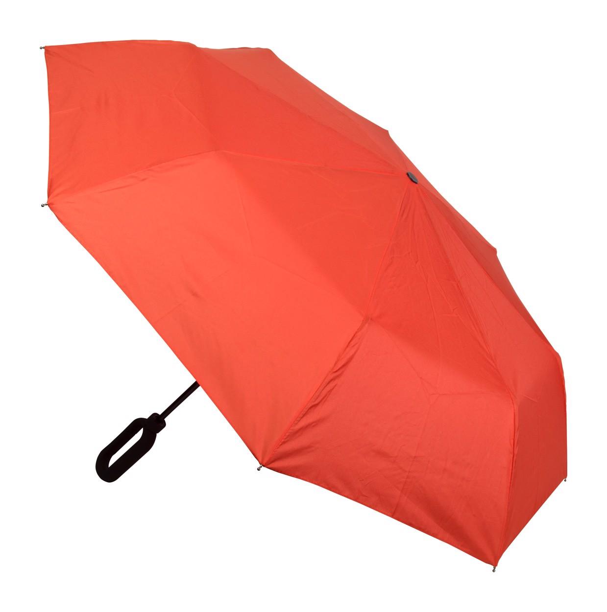 Deštník Brosmon - Červená