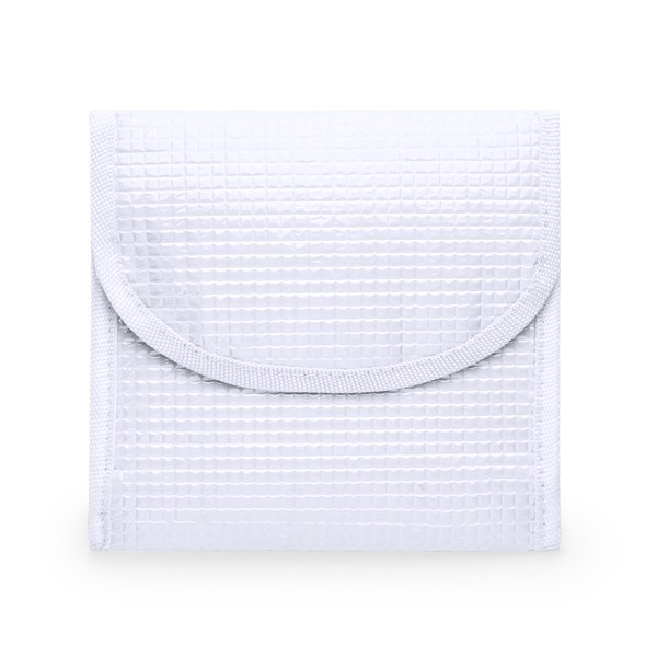 Thermal Bag Liord - White