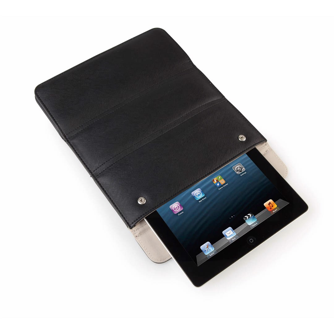Funda Tablet Yari