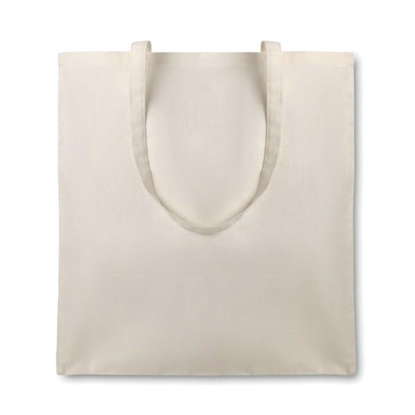 Nákupní taška organická bavlna Organic Cottonel
