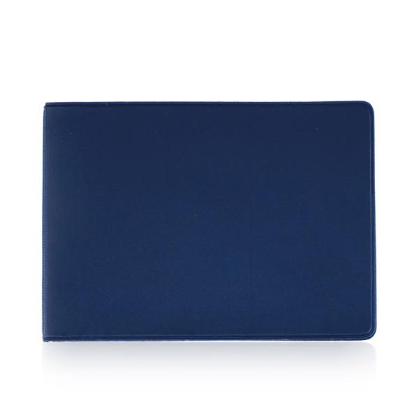 6All - Azul Marinho