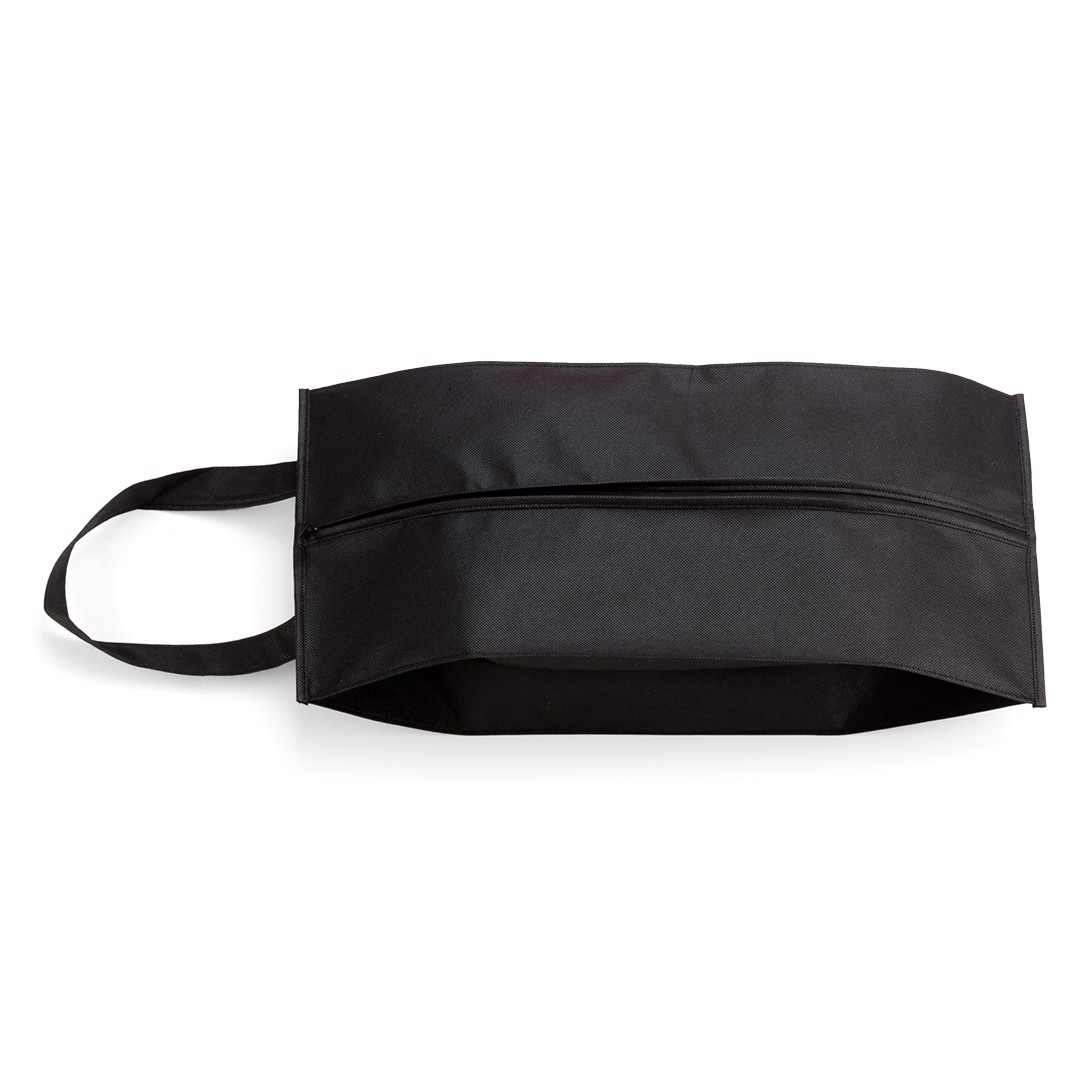 Shoe Bag Recco - Black