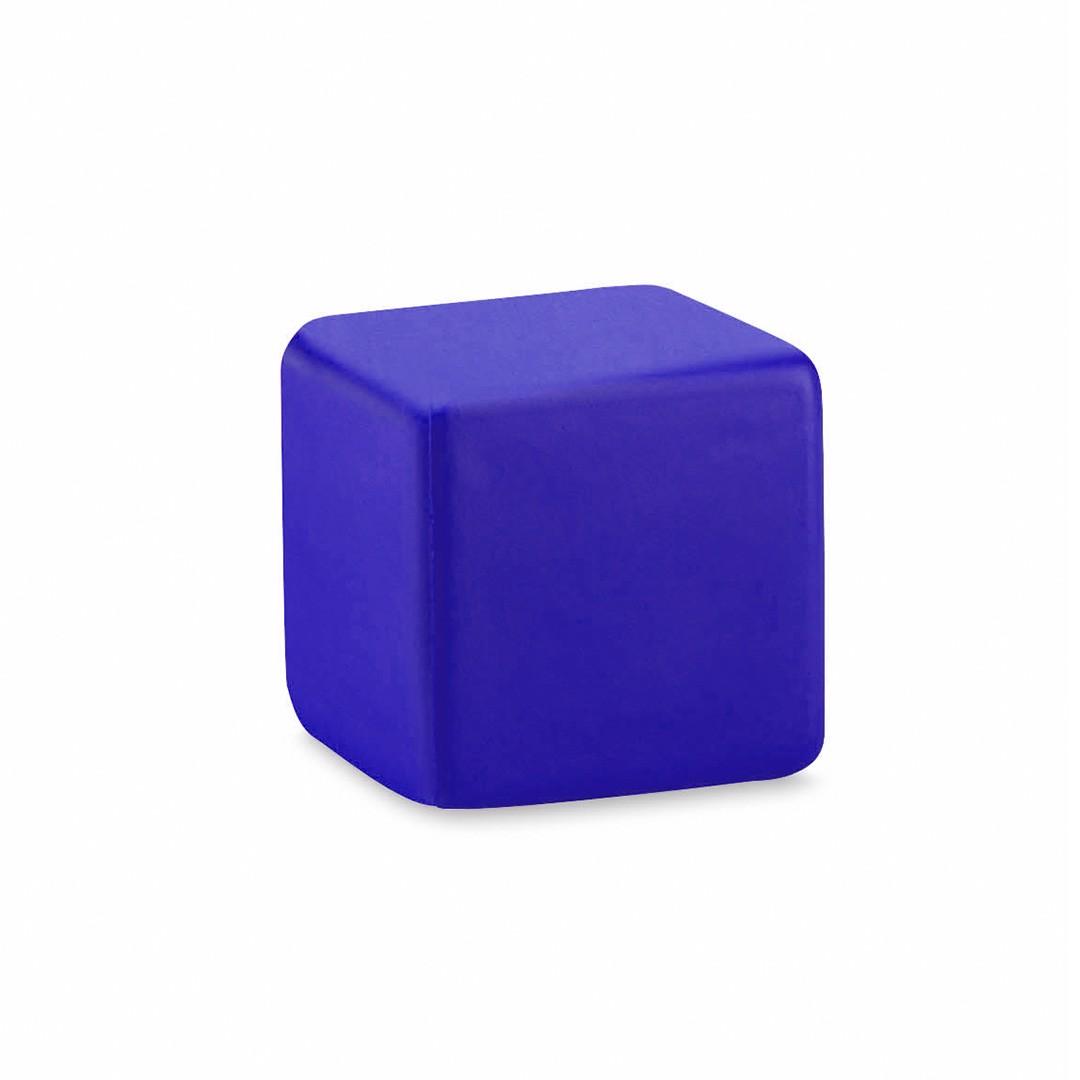 Antiestrés Kubo - Azul