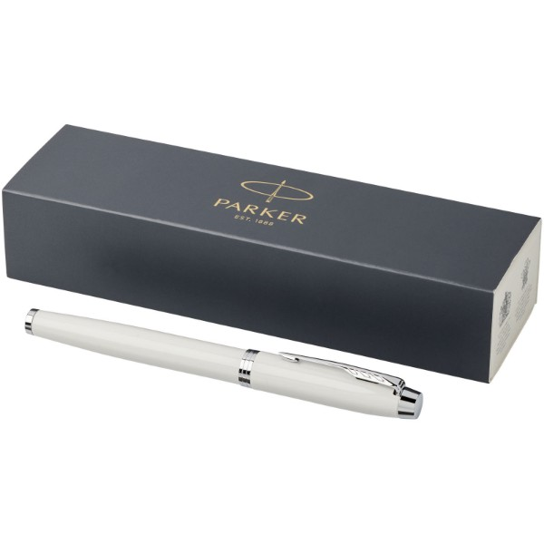 Kuličkové roller pero IM