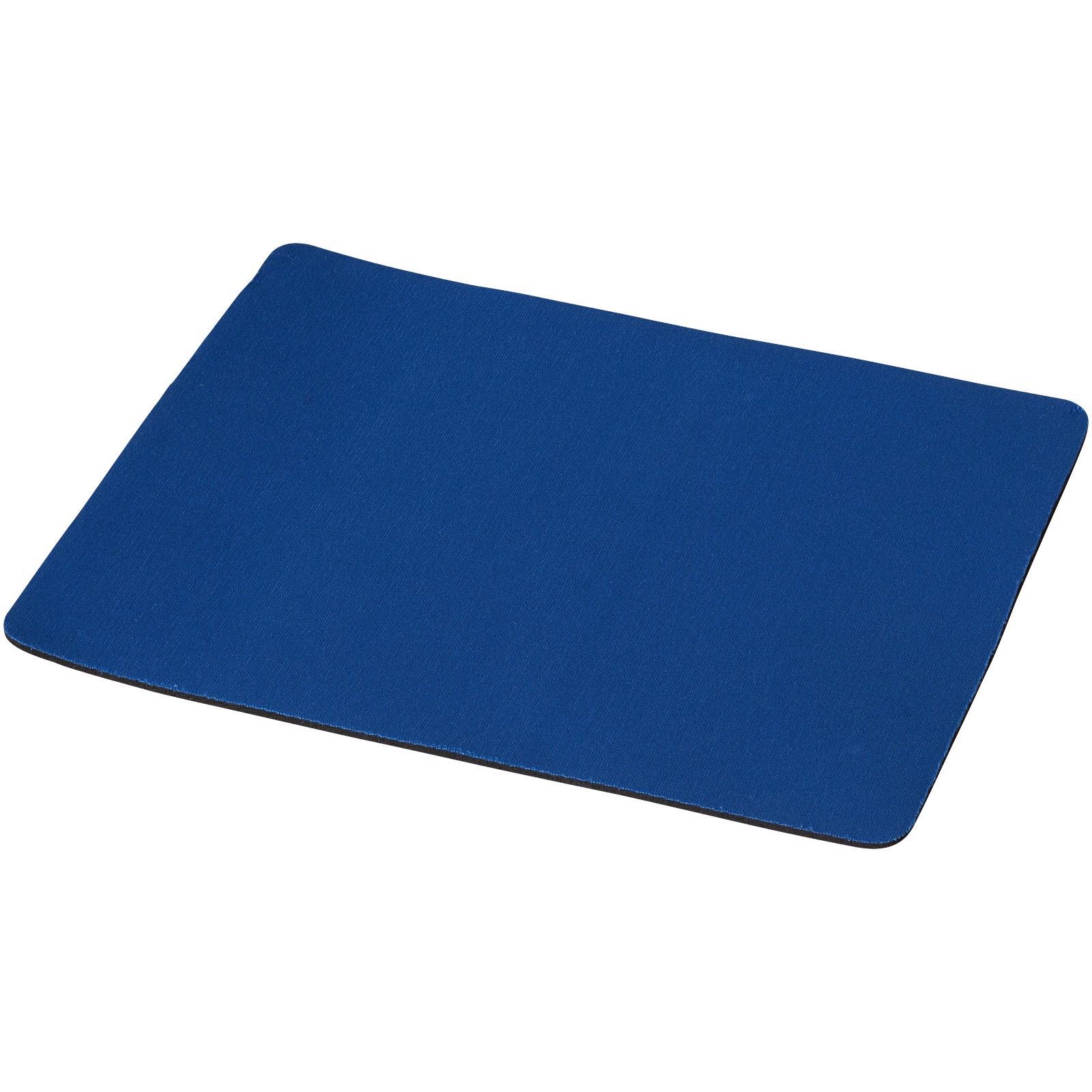Heli flexible mouse pad - Blue