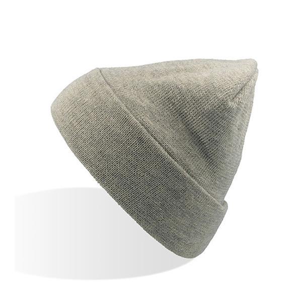 Pier Thinsulate - Cinza Mesclado
