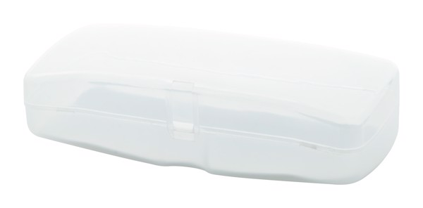Glasses Case Procter - White