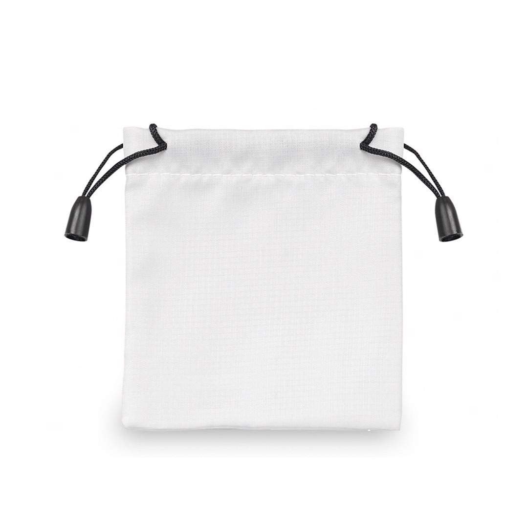 Bolsa Kiping - Blanco