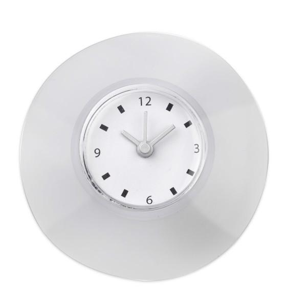 Reloj Yatax - Rojo