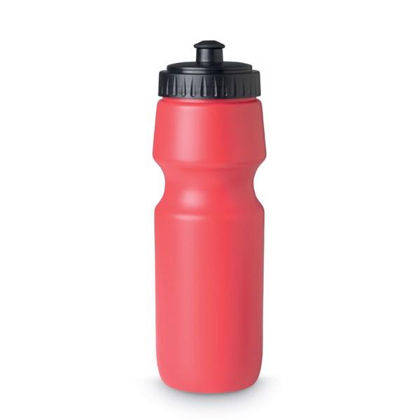 Sport bottle 700 ml Spot Seven - Red