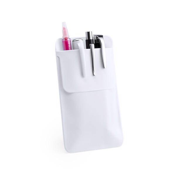 Pocket Protector Tormil