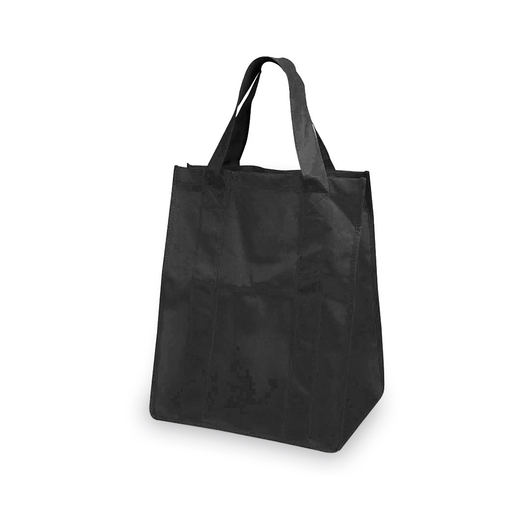 Bag Kala - Black