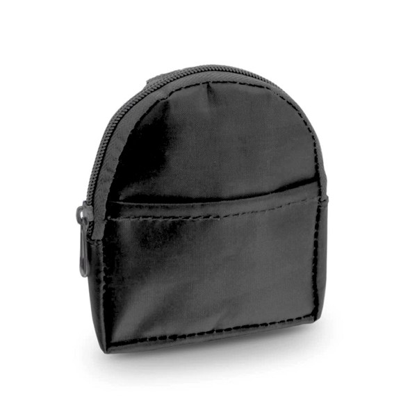 Purse Dodge - Black